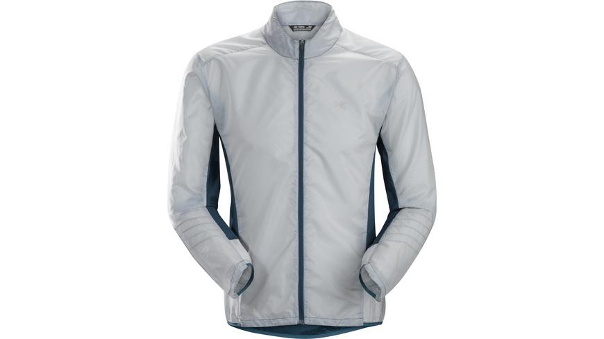 Arcteryx - Incendo SL Jacket Mens - Hardshell Regenjacken