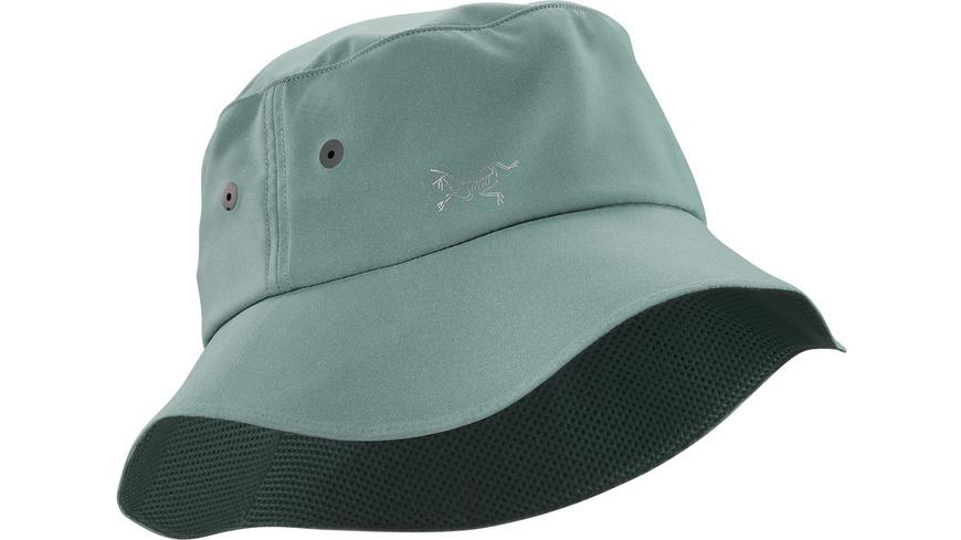 Arcteryx - Sinsolo Hat - Kappen Muetzen