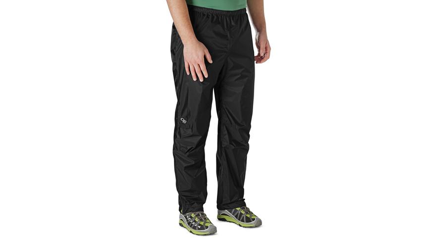 Outdoor Research - Helium Pants - Wasserdichte Hosen