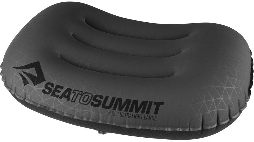Sea to Summit - Aeros Ultralight Pillow - Reisekissen