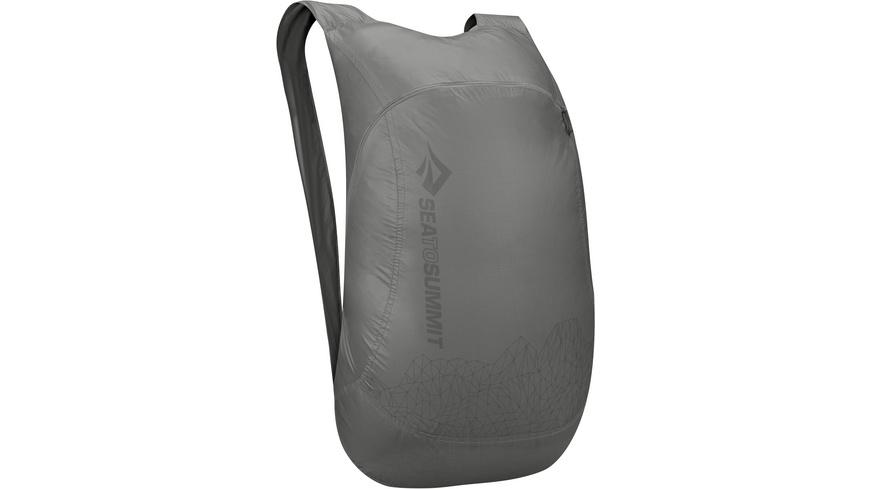 129764c3d Ultra-Sil Nano Daypack online bestellen | Transa Travel & Outdoor