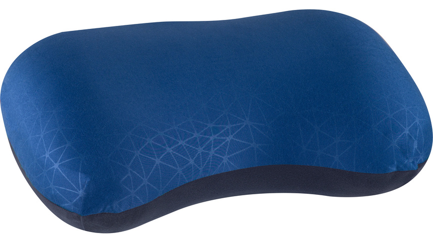 Sea to Summit - Aeros Pillow Case - Reisekissen