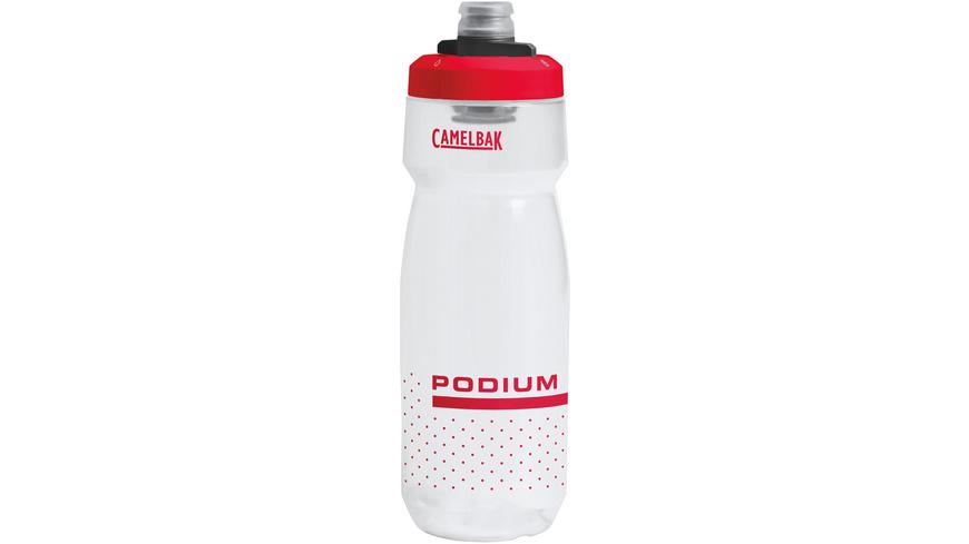Camelbak - Podium Bottle 071 l - Bidons Bidonhalter