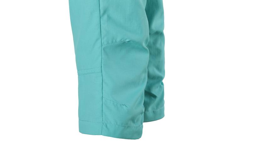 Reima - Sejltur - Shorts