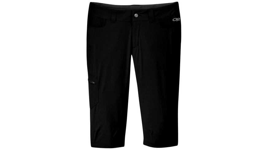 Outdoor Research - Ferrosi Capris - Shorts Caprihosen