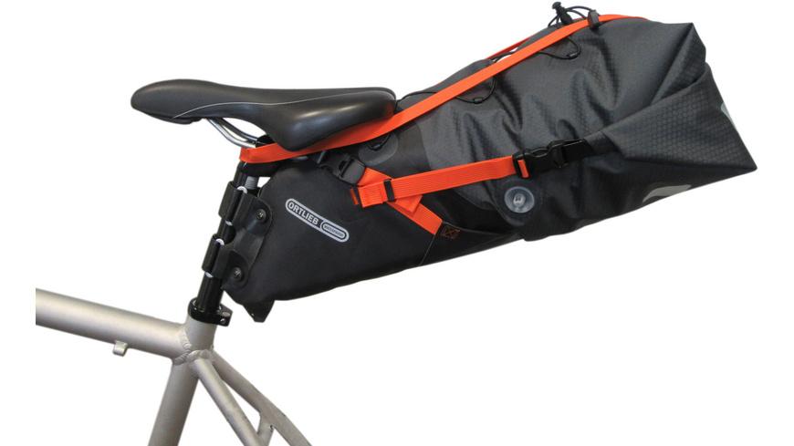 Ortlieb - SeatPack SupportStrap - Velotaschen