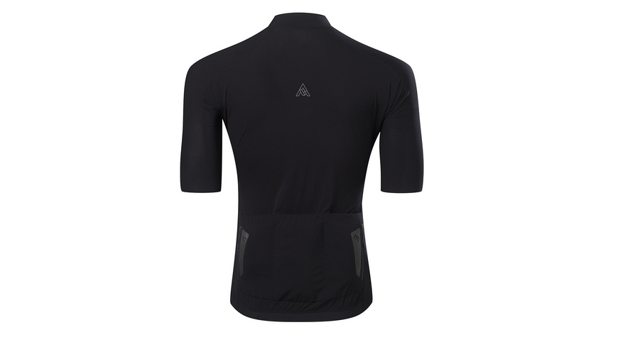 7Mesh - Highline ultralight Jersey - Velotrikot