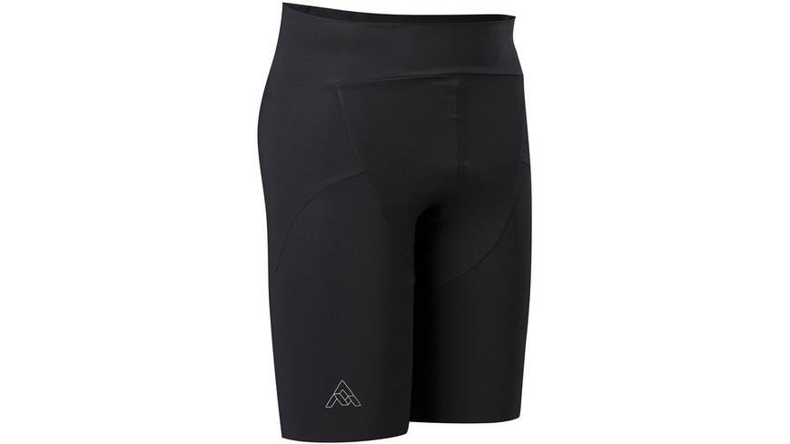 7Mesh - MK3 Half Shorts - Velohose