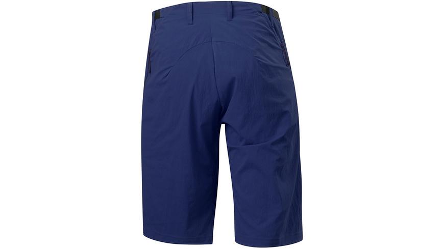 7Mesh - Glidepath Shorts Womens - Velohose