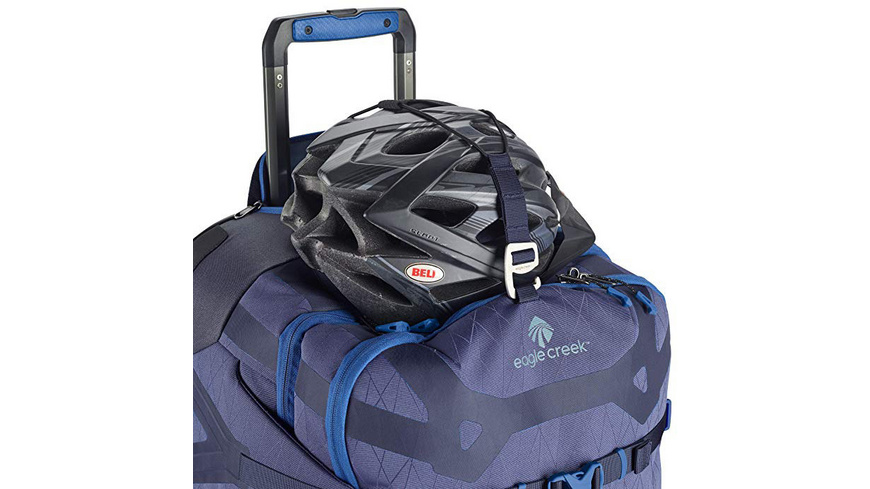 Eagle Creek - Gear Warrior Wheeled Duffel - Rollkoffer