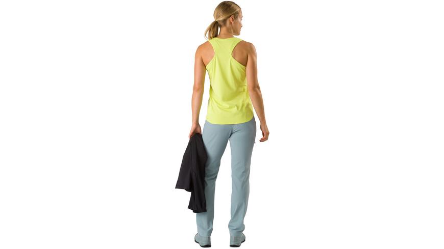 Arcteryx - Sigma SL Pant Womens - Softshellhosen