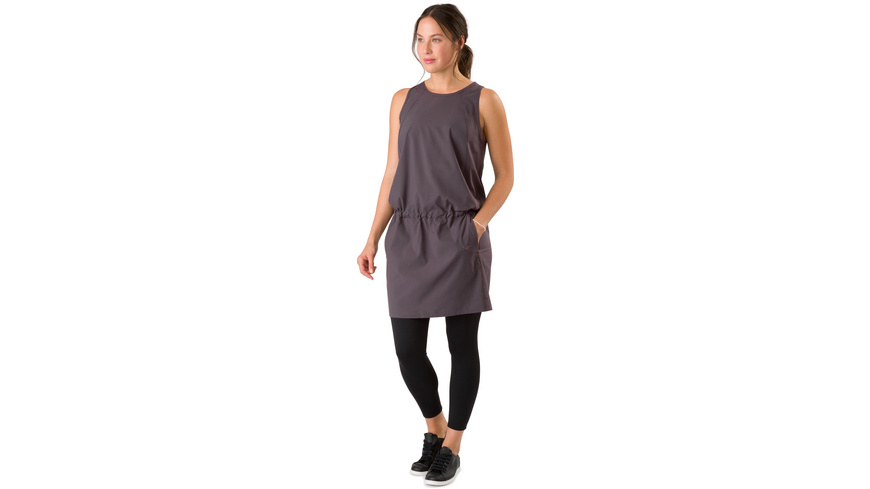 Arcteryx - Contenta Dress Womens - Kleider