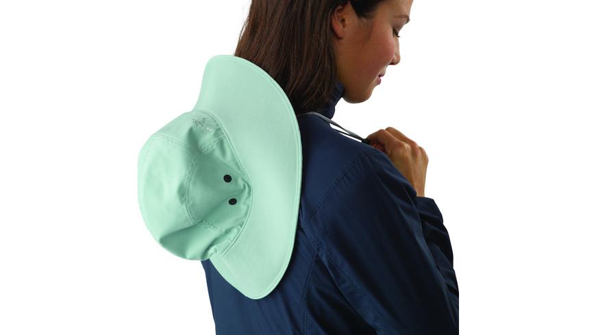 Arcteryx - Sinsola Hat - Kappen Muetzen