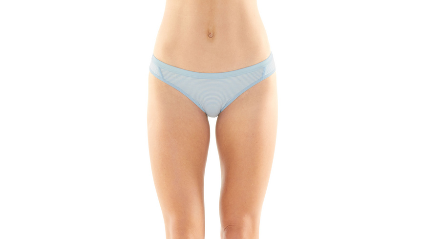 Icebreaker - Wmns Siren Bikini - Kurze Unterhosen