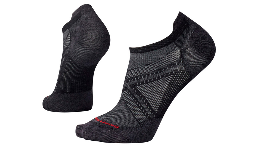 Smartwool - PHD Run Ultra Light Micro - Socken