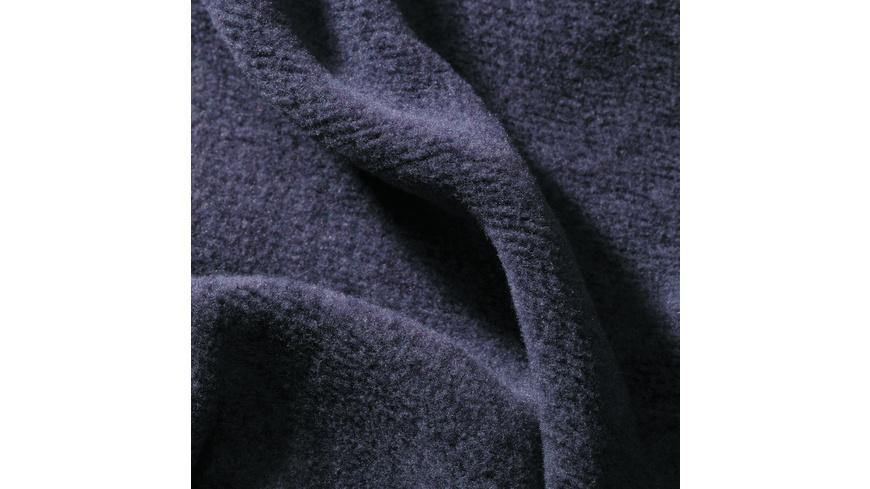 Arcteryx - Covert Cardigan Womens - Fleecejacken