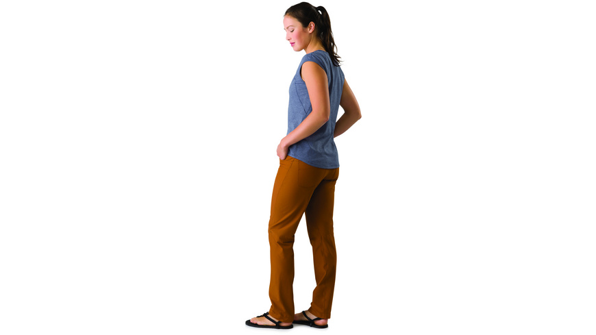 Arcteryx - Creston Pant Womens - Trekkinghosen