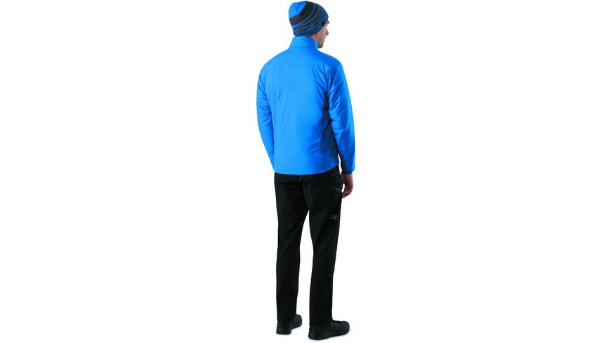 Arcteryx - Atom LT Jacket Mens - Isolierte Jacken