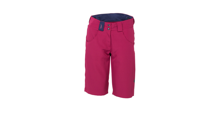 Triple 2 - BARGUP Enduro Short - Velohose