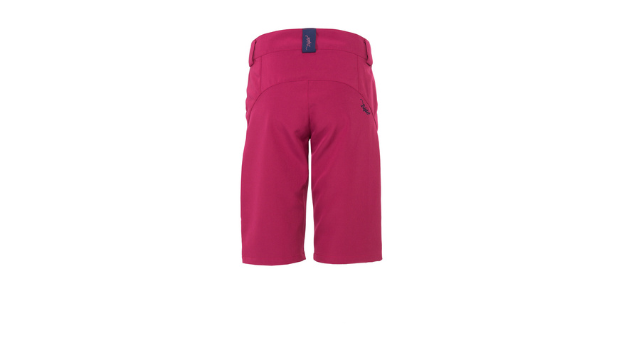 Triple 2 - BARGUP Enduro Short Women - Velohose