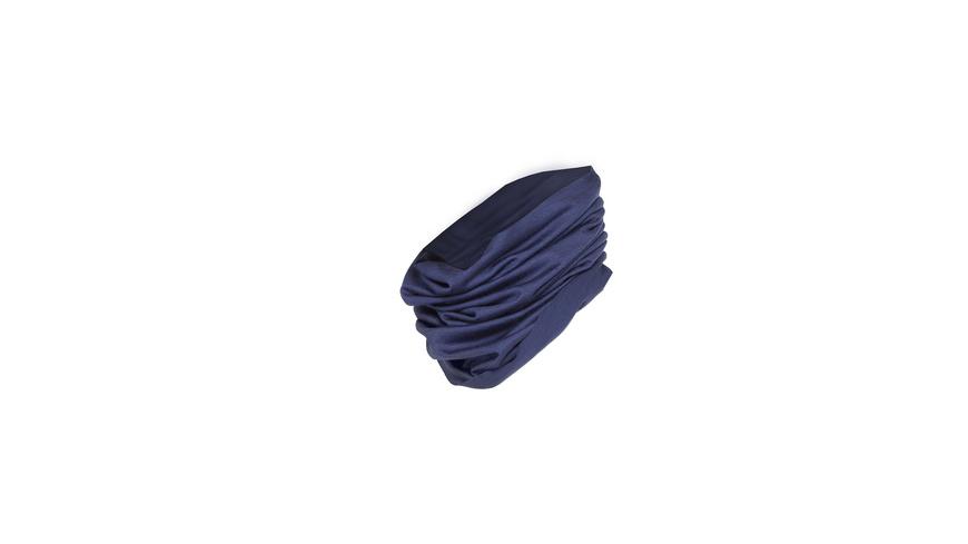 Triple 2 - Dook Merino Scarf - Velo Kopfbedeckung