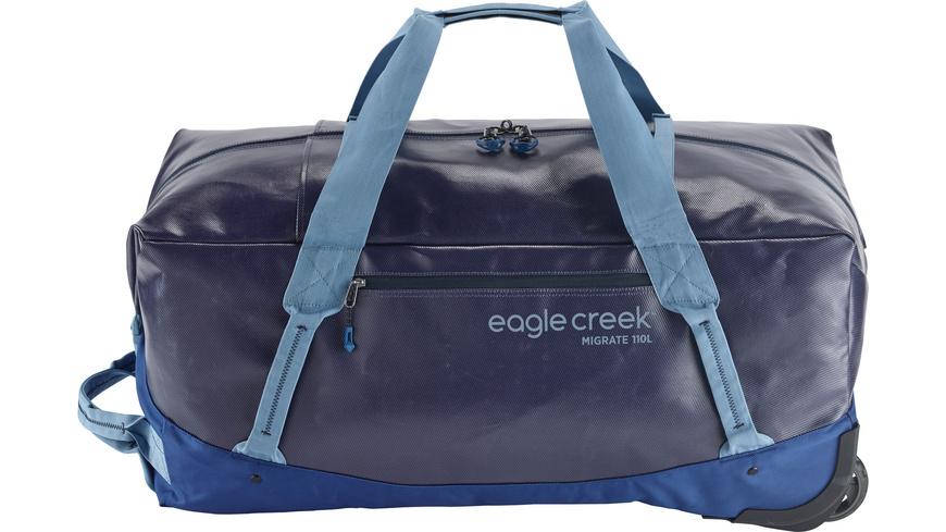 Eagle Creek - Migrate Wheeled Duffle - Rollkoffer