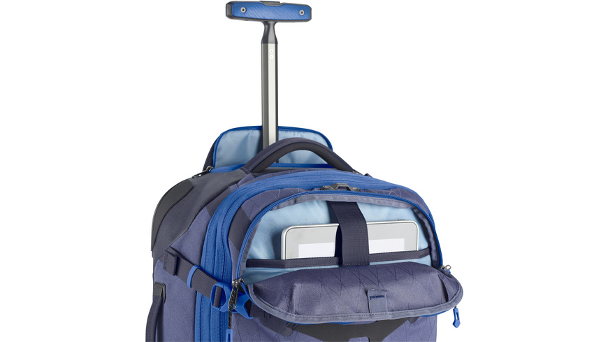 Eagle Creek - Gear Warrior Wheeled Duffel Int CarryOn - Rollkoffer
