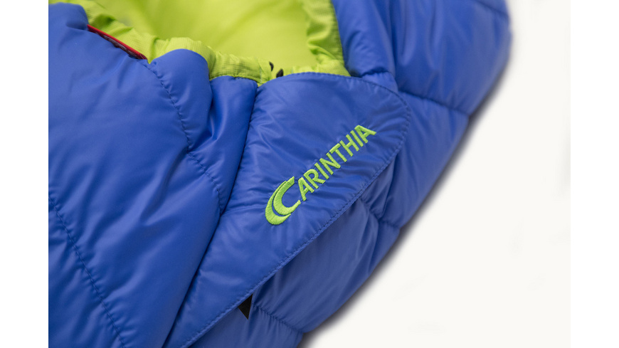 Carinthia - G 180 - Schlafsaecke
