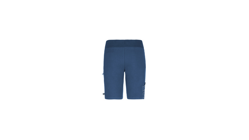 ENove - B Pentagon - Shorts