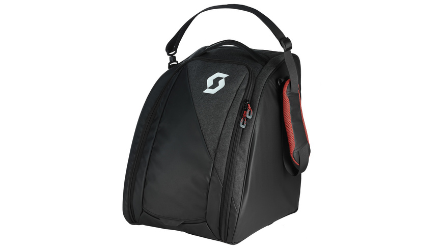 SCOTT - Multi Gear Bag - Diverses Skizbehoer