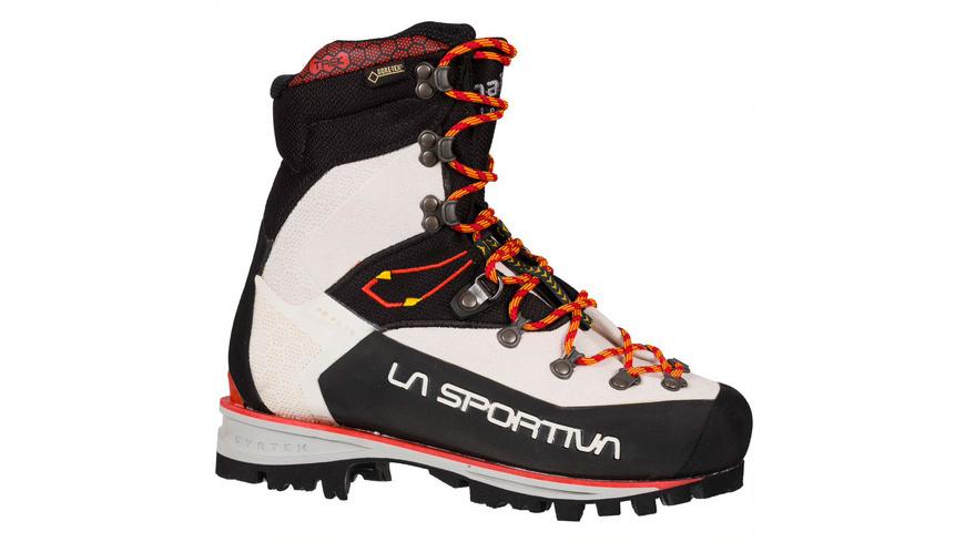 La Sportiva - Nepal Trek Evo Women GTX - Wanderschuhe