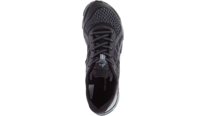 Merrell - Bare Access Flex EMesh - Damen