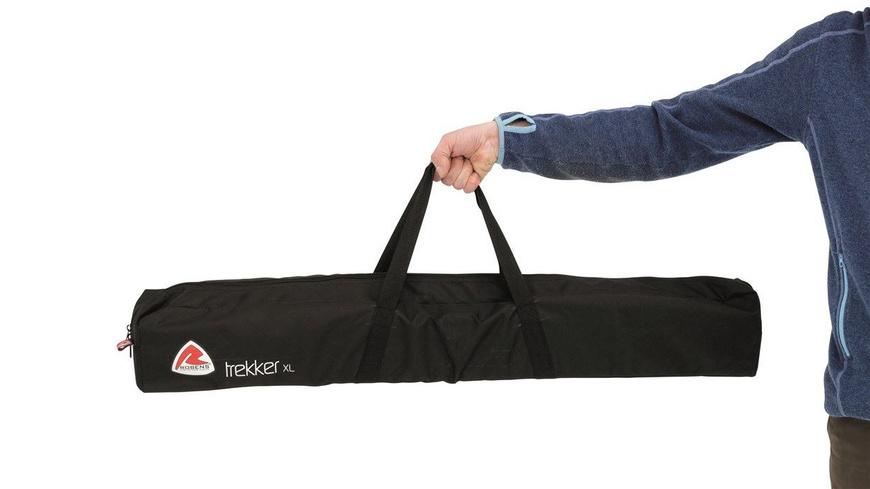 Robens - Trekker XL - Campingtische