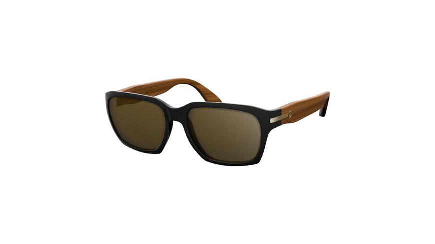SCOTT - CNote BlackBrown Brown - Sonnenbrillen