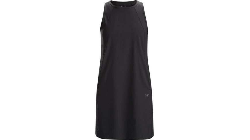 Arcteryx - Contenta Shift Dress Womens - Kleider
