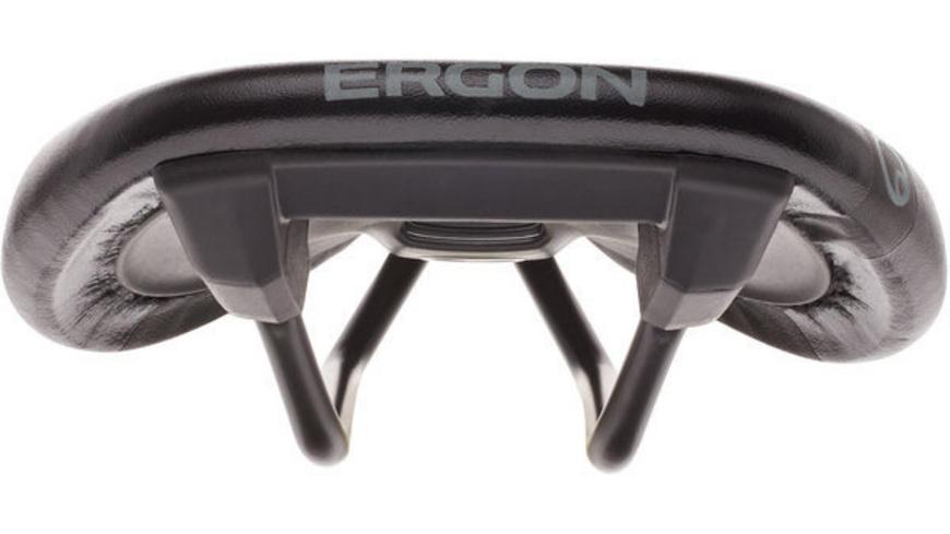 Ergon - SM Comp Men - Velosaettel