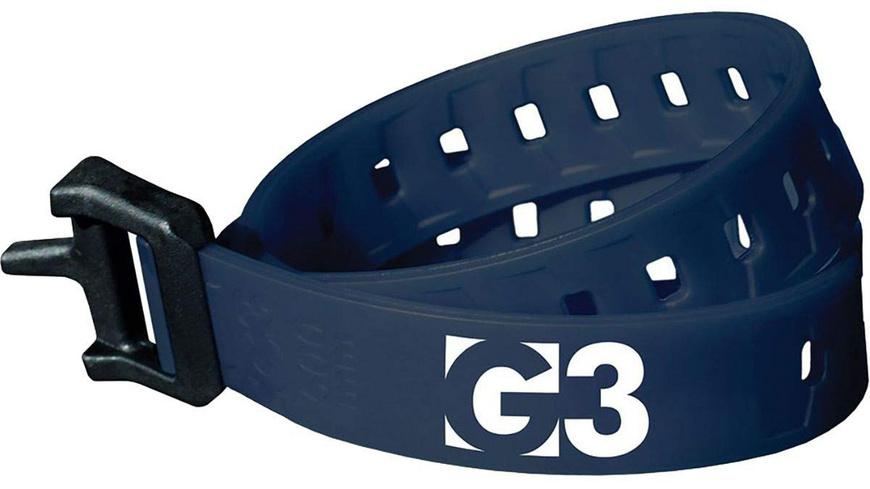 G3 - G3 Ski Tension Strap - Taschen Koffer Zubehoer