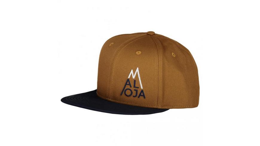 Maloja - CapolagoM - Velo Kopfbedeckung