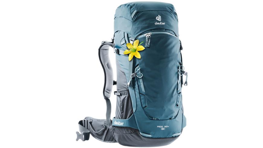 Deuter - Rise 32 SL - Wander Trekkingrucksaecke