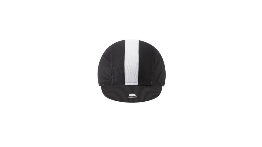 Chapeau - Lightweight Cycling Cap - Velo Kopfbedeckung