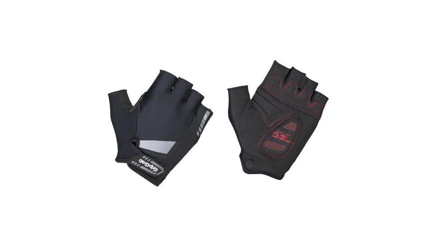 GripGrab - SuperGel Padded Short Finger Glove - Velohandschuhe