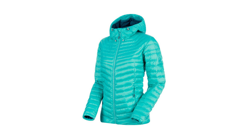 low priced 8872a 5200b Convey IN Hooded Jacket Women online bestellen | Transa Travel & Outdoor
