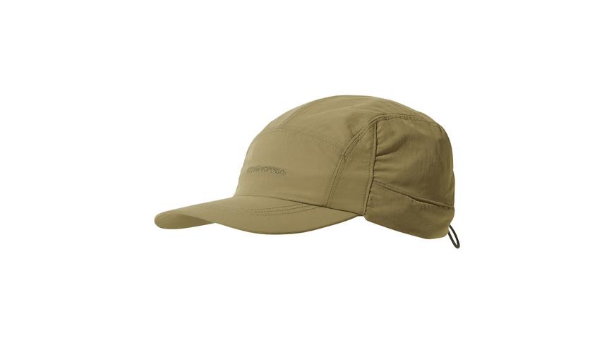 Craghoppers - NosiLife Desert Hat II - Damen