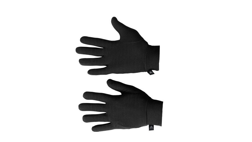 Odlo - Originals Warm Kids Gloves - Handschuhe