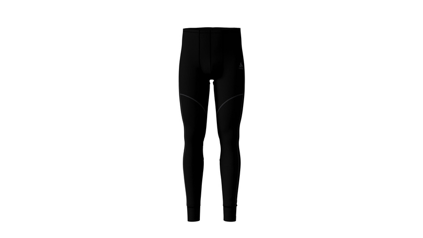 Odlo - Active Originals XWarm Bottom Pant - Lange Unterhosen
