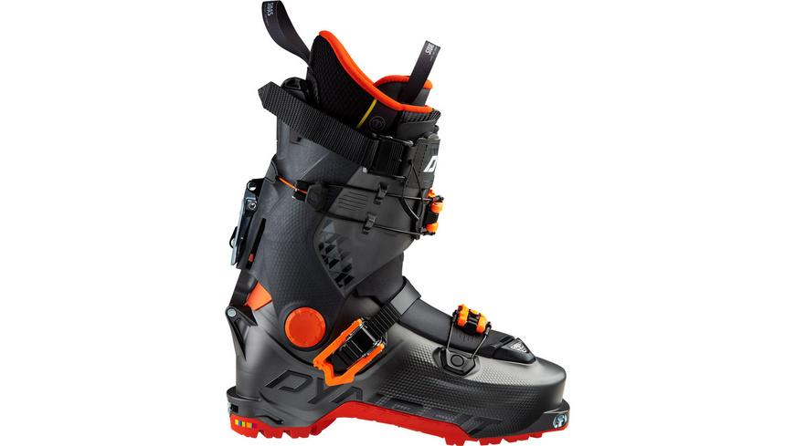 Dynafit Ski - Hoji Free - Skischuhe