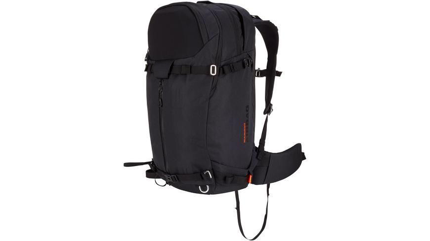 Mammut - Pro X Removable Airbag 30 - Lawinenrucksaecke