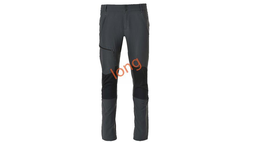 La Sportiva - Clariden 20 Pant M Long - Softshellhosen