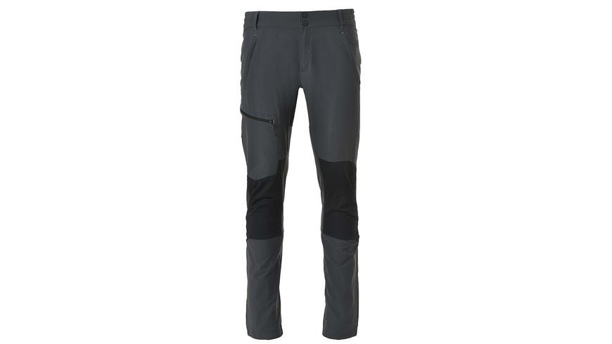 La Sportiva - Clariden 20 Pant M - Softshellhosen