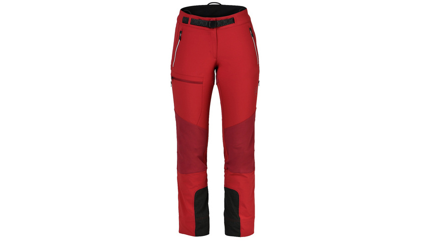 La Sportiva - Toedi 30 Pant W - Softshellhosen